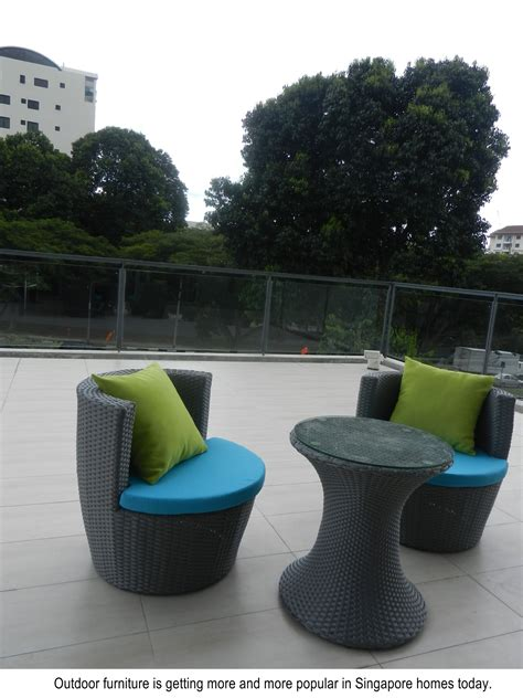 couch singapore outdoor furniture options in singapore haus furnishing
