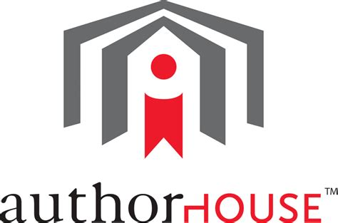 publish house authorhouse and golden apple comics partner to bring