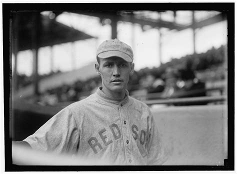 joe the woodworker the all fenway team the right handers fenwaypark100