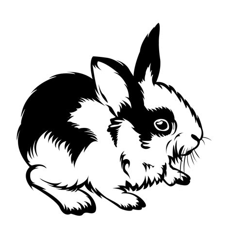 175 creative rabbit tattoos photos and ideas goluputtar com