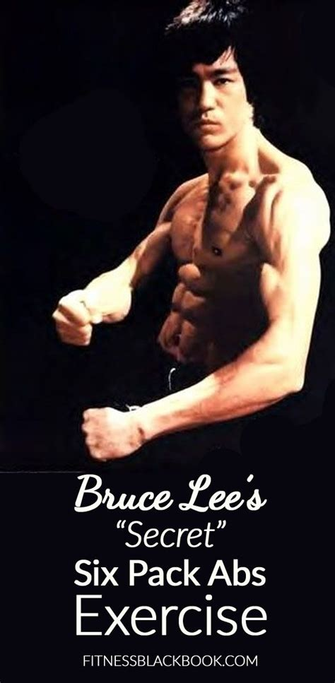 best 25 bruce abs ideas on bruce workout bruce karate and martial arts