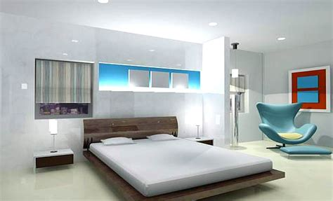 Trendy Bedroom Designs Biomass Power Plant Design 7393