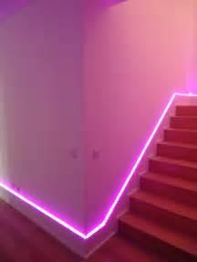 best 25 neon room ideas on pinterest neon room decor