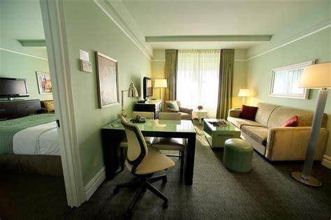 Beacon Room by Hotel Beacon New York City Compare Deals