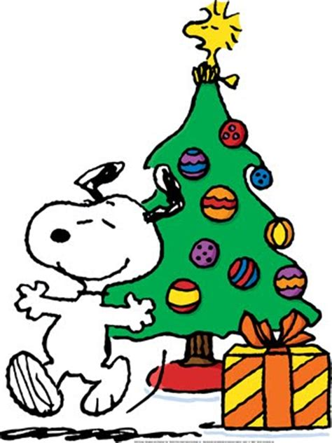 christmas snoopy clipart clipground