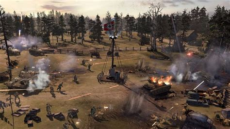 Top 17 World War Ii Real Time Strategy Pc Games Best In The World 2