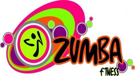 imagenes de fitness gratis pratique zumba fitness youtube