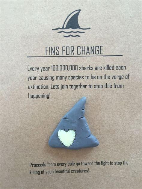 shark fin tattoo best 10 shark tattoos ideas on