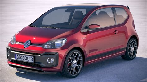 gti volkswagen 2018 volkswagen up gti 3 door 2018