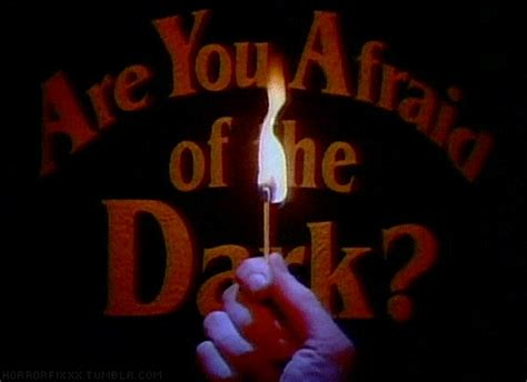 are you afraid of the dark doll house 90s are all that blog teennick com