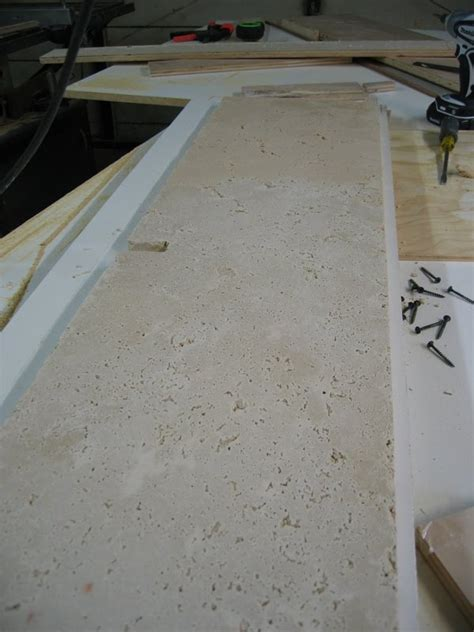 Buddy Concrete Countertop by 17 Best Images About Concrete Countertops On