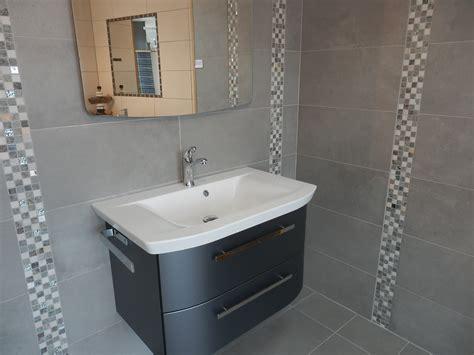 indogate mosaique salle de bain bleu turquoise