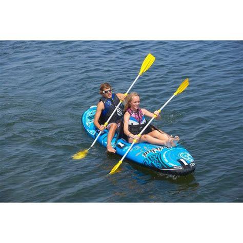 target inflatable boat rave sports molokai inflatable kayak target
