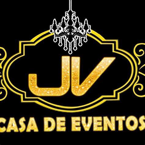 banquetes valencia home facebook