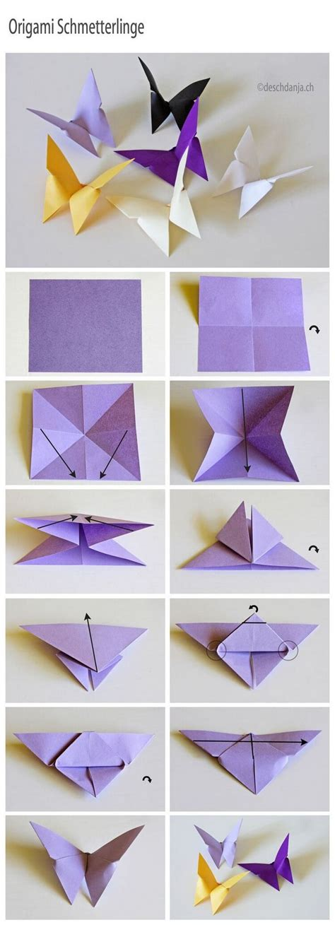 diy recycled paper crafts amazing diy paper craft ideas recycled things