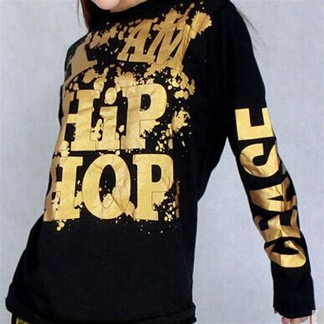 jazz pattern shirt 2015 sexy women sequins glitter costume hip hop jazz