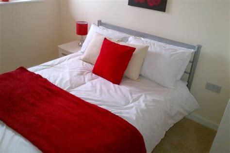 2 bedroom flat to rent slough 2 bed flats to rent in slough latest apartments onthemarket