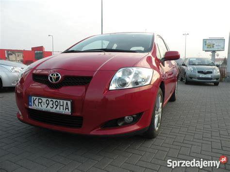 Vsc System Toyota Toyota Vsc System
