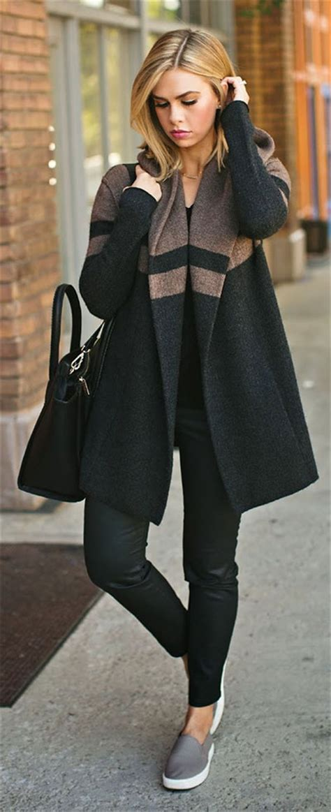 2015 fall trends for women 20 best latest fall fashion ideas trends for girls