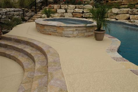 pool decking contractor orange county call