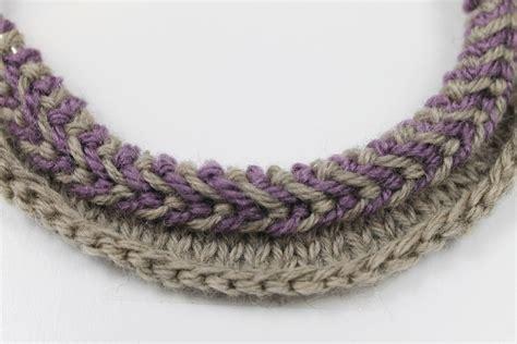 knit braid lativan braid knitting tutorial