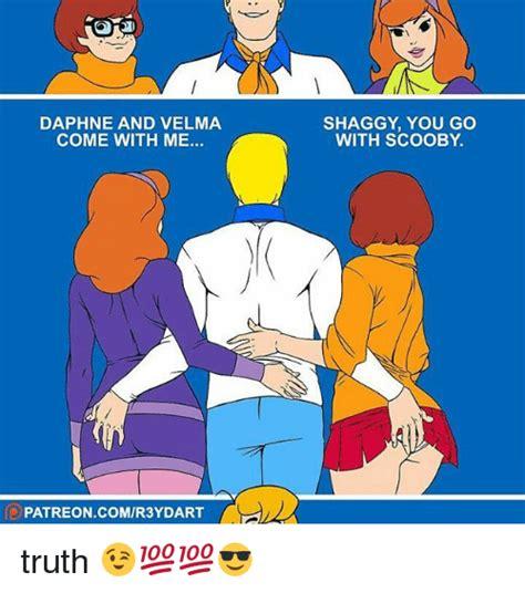 Velma Meme - 25 best memes about daphne daphne memes