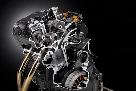 honda cbr engine index of pictures cbr500r engine