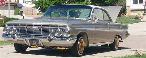 1961 impala lowrider 301 moved permanently