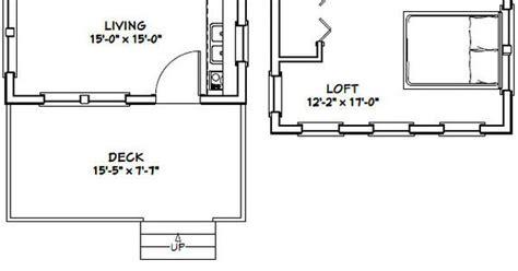 16x16 tiny houses pdf floor plans 466 sq ft 463 sq 16x16 tiny house 16x16h22c 671 sq ft excellent