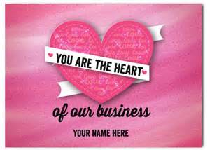 business valentines day cards s day postcards harrison greetings business
