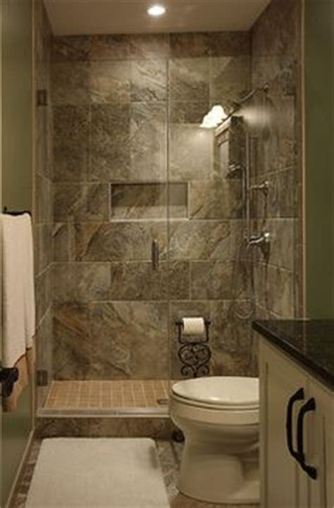 realistic bathroom ideas small bathroom realistic remodel cute decor future