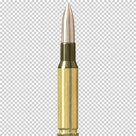 bullet sprite variation 6