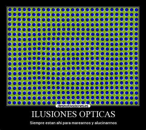 ilusiones opticas navidad ilusiones opticas desmotivaciones