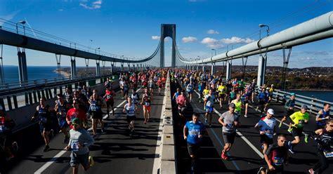 new york city 2016 2016 new york city marathon