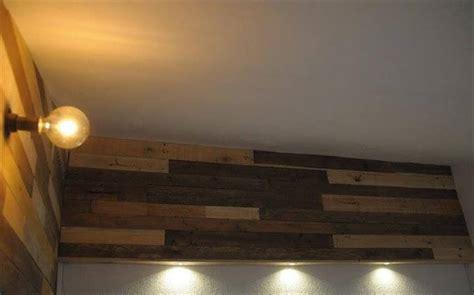 wall paneling pallet wood wall paneling