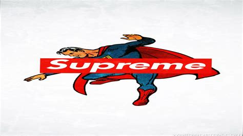 Of Supreme Logo Iphone 4 4s 5 5s 5c 6 6s Plus Cover wallpaper iphone 5 supreme many hd wallpaper
