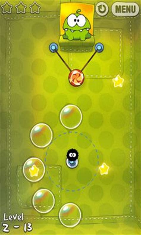 cut the rope free apk cut the rope mod apk for android mod apk free for android mobile hack