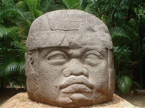 imagenes de sacerdotes olmecas historia de mexico l teotihuacanos mexicas porfiriato