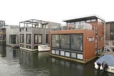 boat crash barton lake interiors a houseboat like no other houseboats no