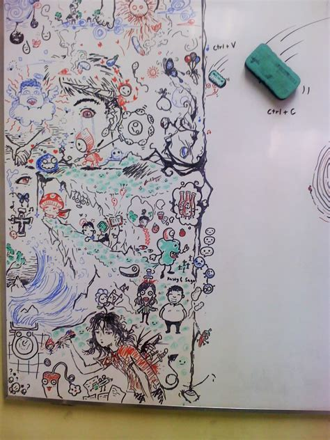 doodle whiteboard free whiteboard doodle by cocteautwins on deviantart