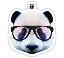 panda emoji tattoo 80 best overlay png images on pinterest stickers
