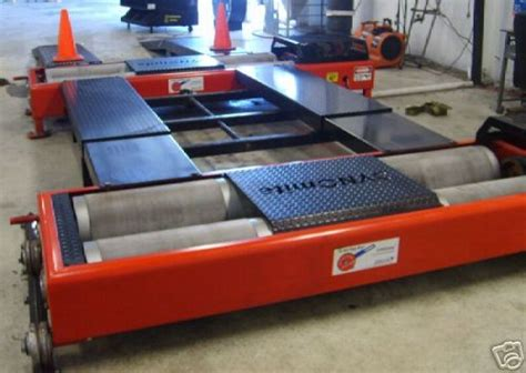 chassis dyno for sale land and sea pro 1000hp awd chassis dyno dynamome price