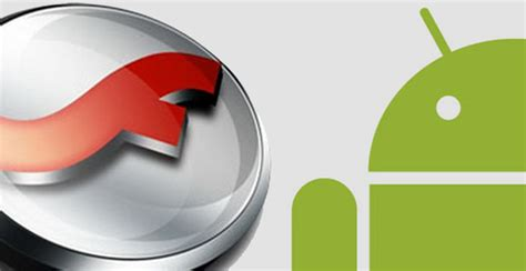adobe flash android instalar adobe flash en android rwwes