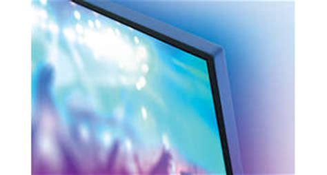 Led Philips 32pha4100 philips 32 slim led tv plp 32pha4100 lazada malaysia