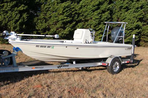 flats boats for sale flats boats for sale boats
