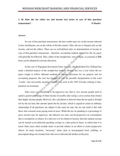 Contoh Application Letter Untuk Fair Contoh Cover Letter Untuk Fair