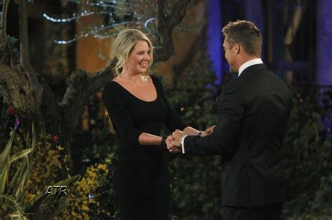 prince farmings bachelorettes the 15 creepiest things that happened on quot the bachelor
