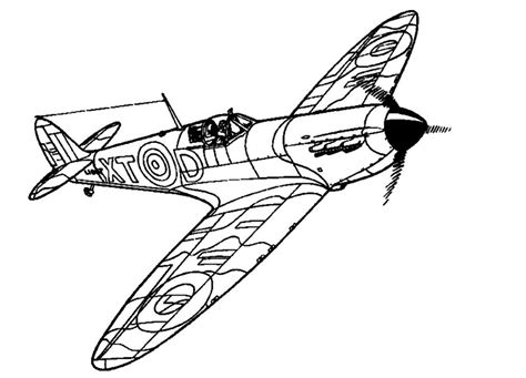 Army Helicopter Coloring Pages army helicopter coloring pages az coloring pages