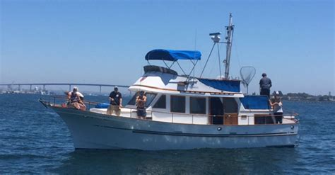 best sport fishing boat in san diego sportfishing san diego deep sea charters bay cruises