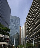 Image result for Osaka Prefecture Wikipedia